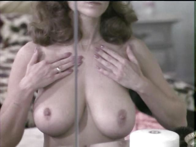 Kay parker nude gifs