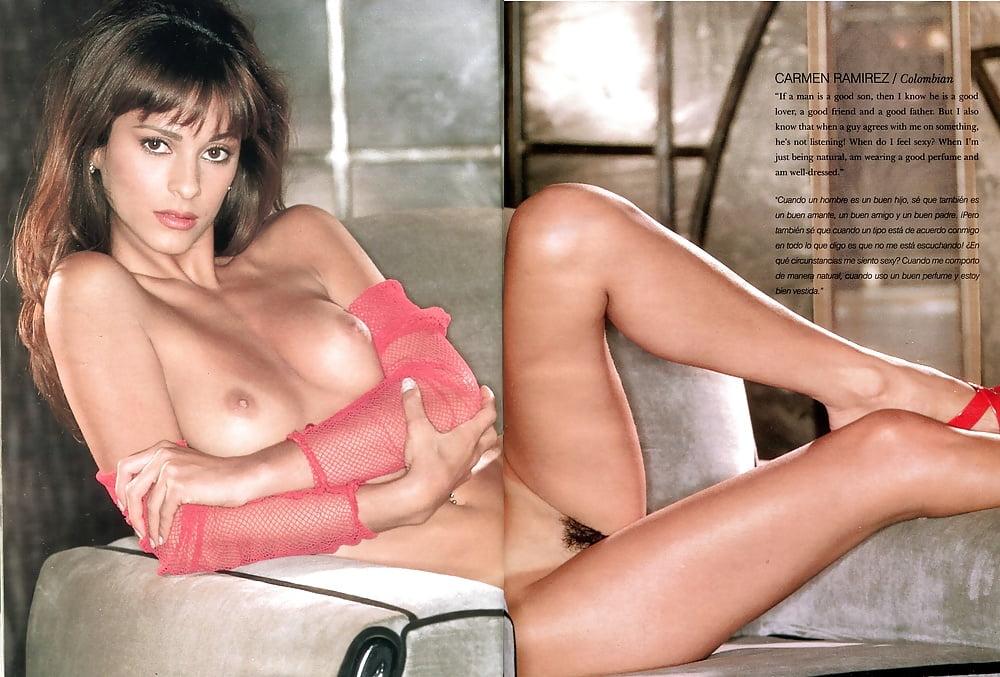 Sexy latin ladies-6162