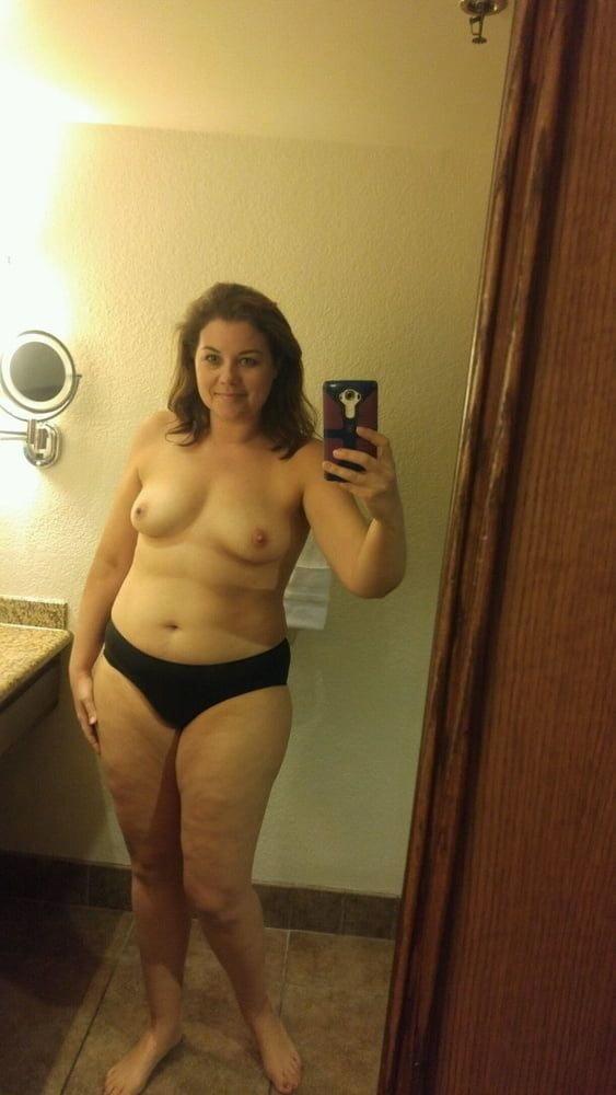 Nicole L (4114)