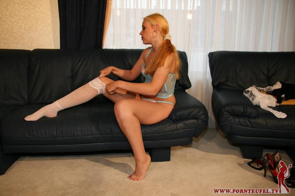 Feets stockings sluts 4 pornteufel.tv - 32 Pics