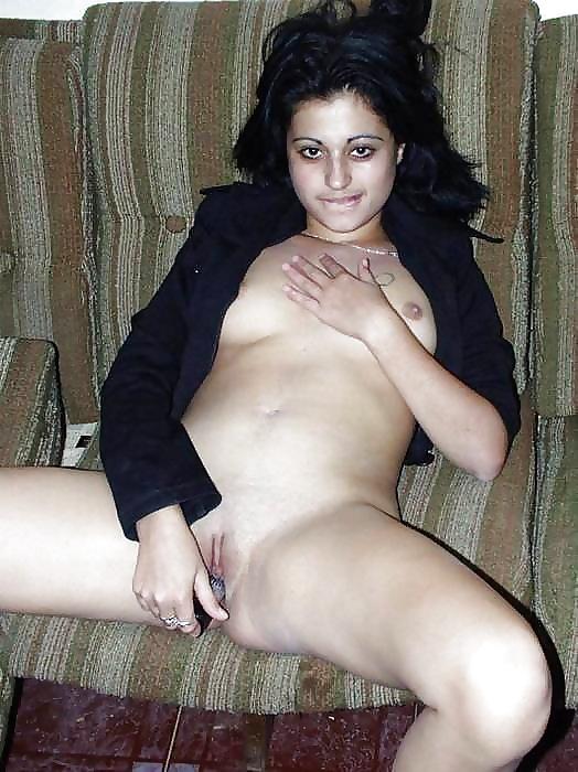 Afghan Women Beautiful Nude