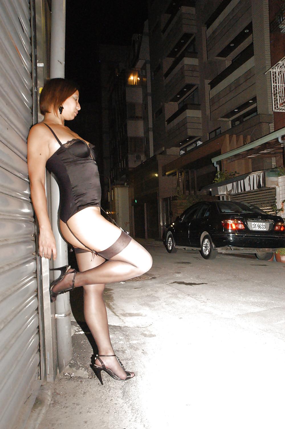 Тюмень уличные проститутки борисовский проститутки