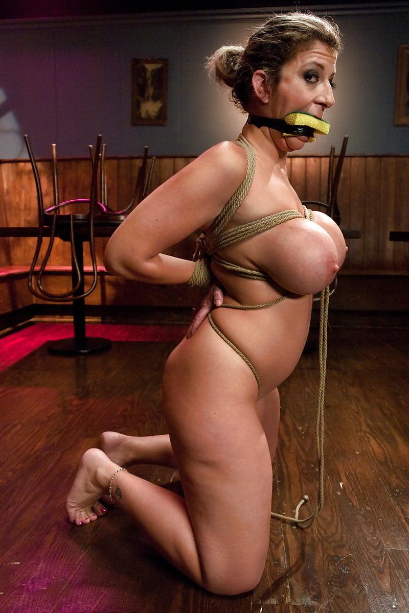 Pornstar bondage pics and best pornstars sex