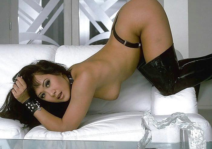Asia Carrera Fishnet Porn300 1