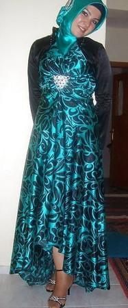 turkish hijab-2