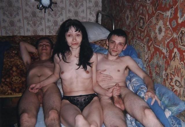 Swinger porn photos