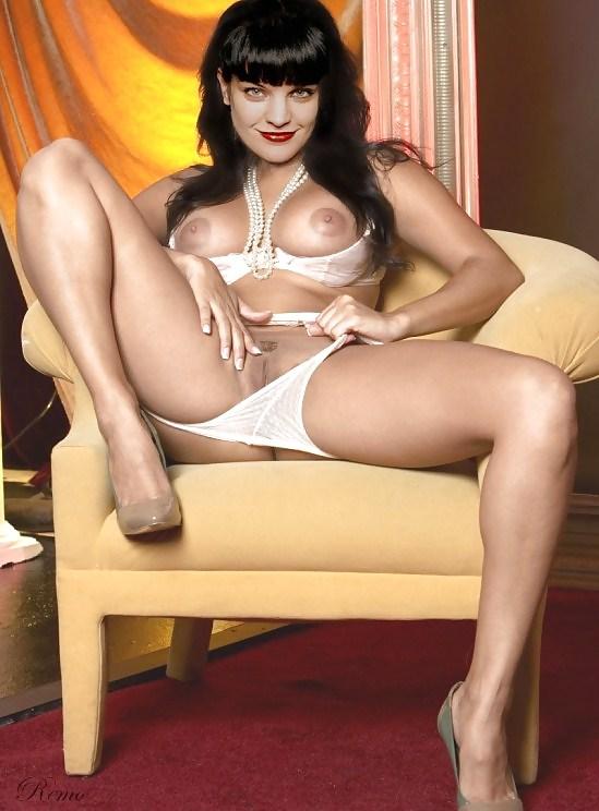 Ideal Paley Perrett Nude Scenes