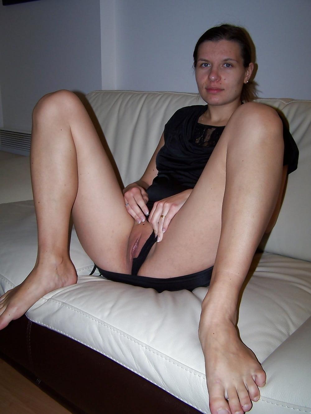 Секретарша стейси порно фото из воронежа баб без труселей