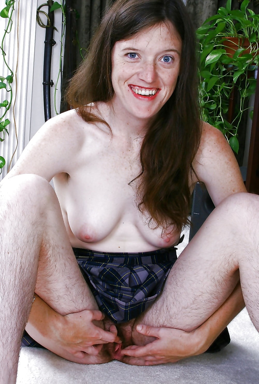 ugly-girls-pussy-cry