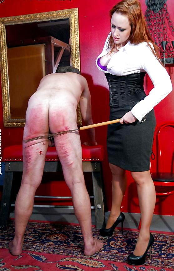 femdom-spanking-stories-archive-index