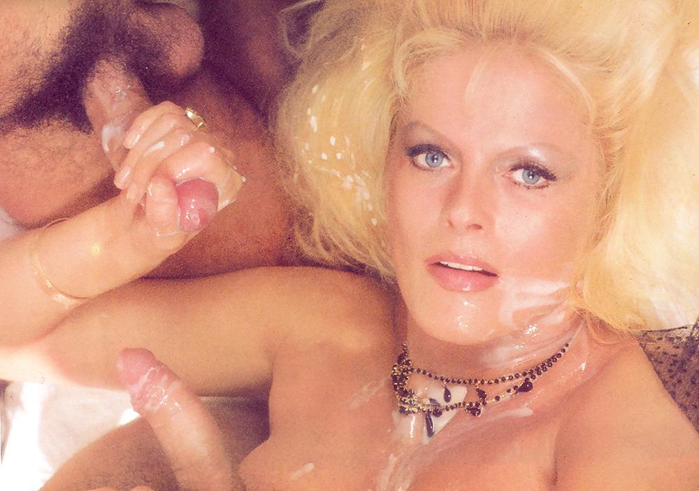 Порно фильмы с участием карин шуберт