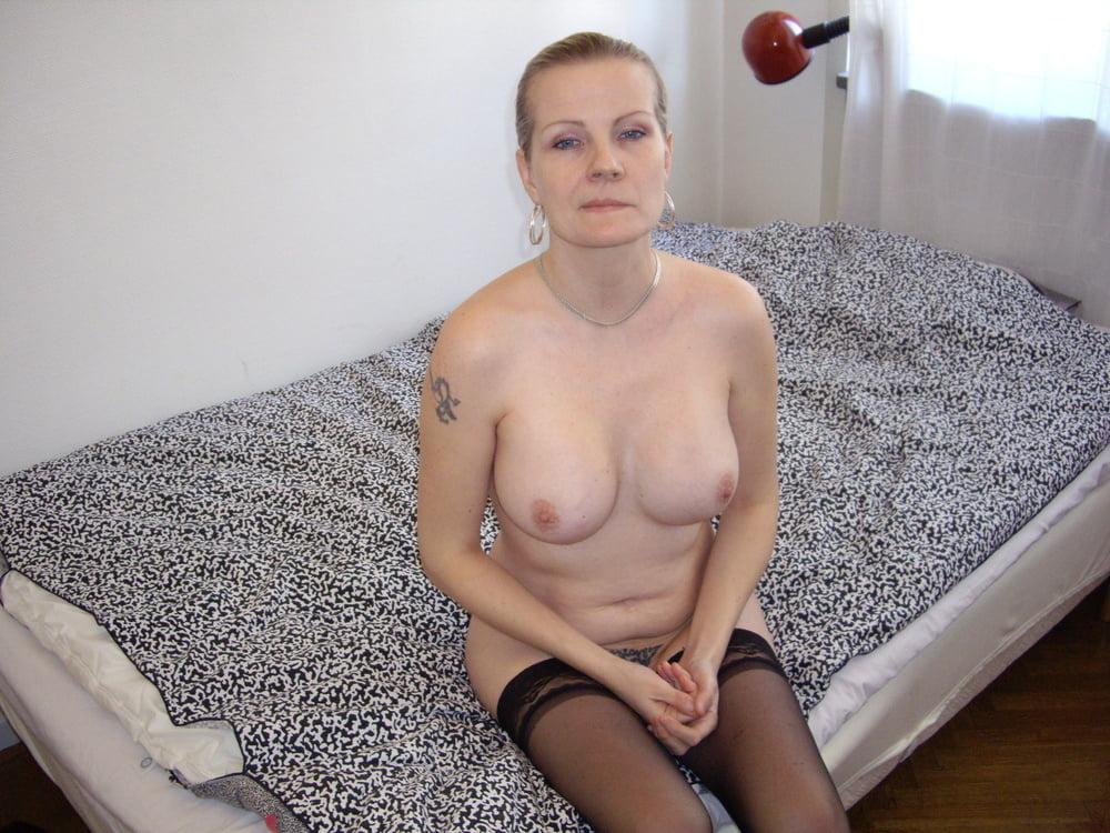 Swedish ladies naked-7937