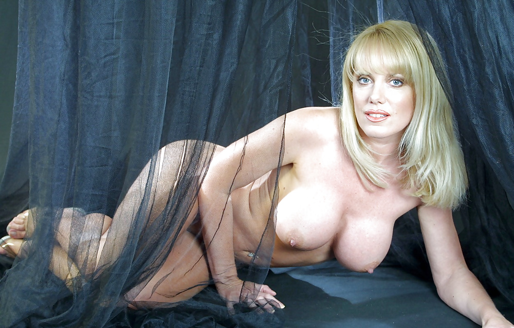 Louise hodges nude
