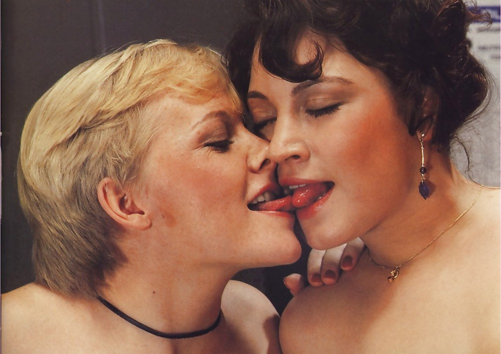 retro-film-lesbiyanki