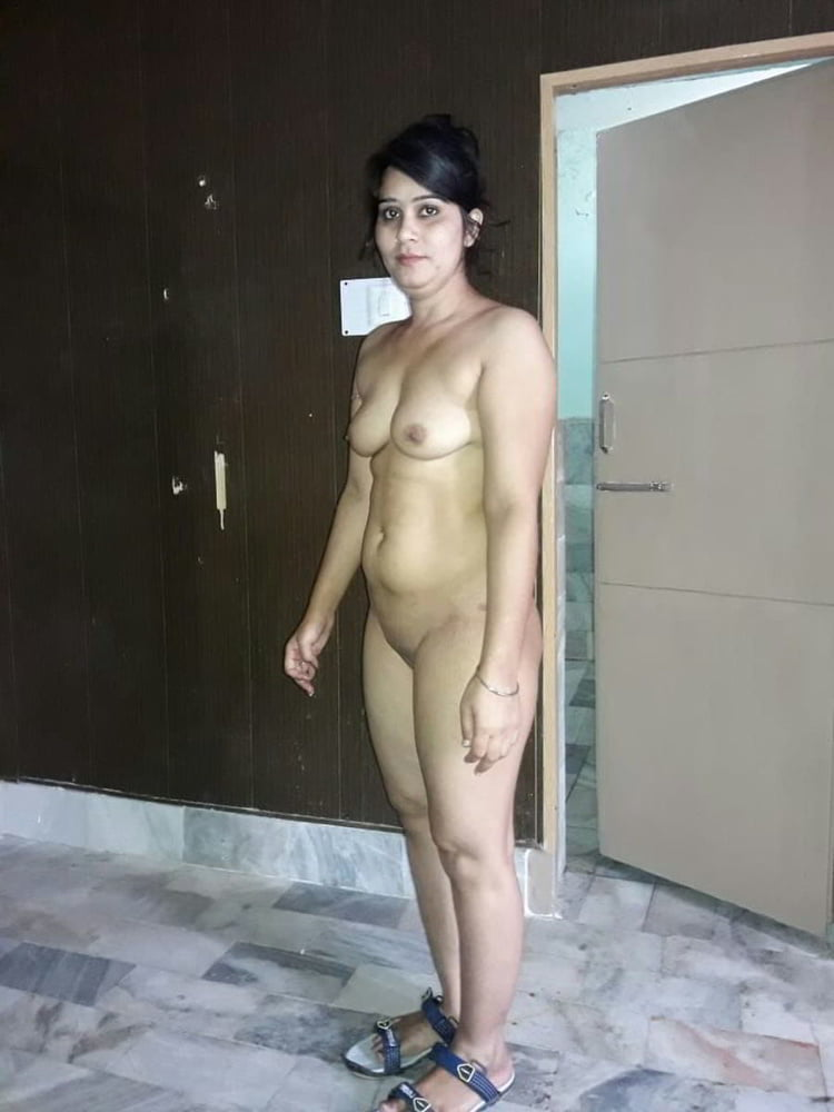 Indian Newly Married Women Showing Her Nude Body - 14 Pics -2824