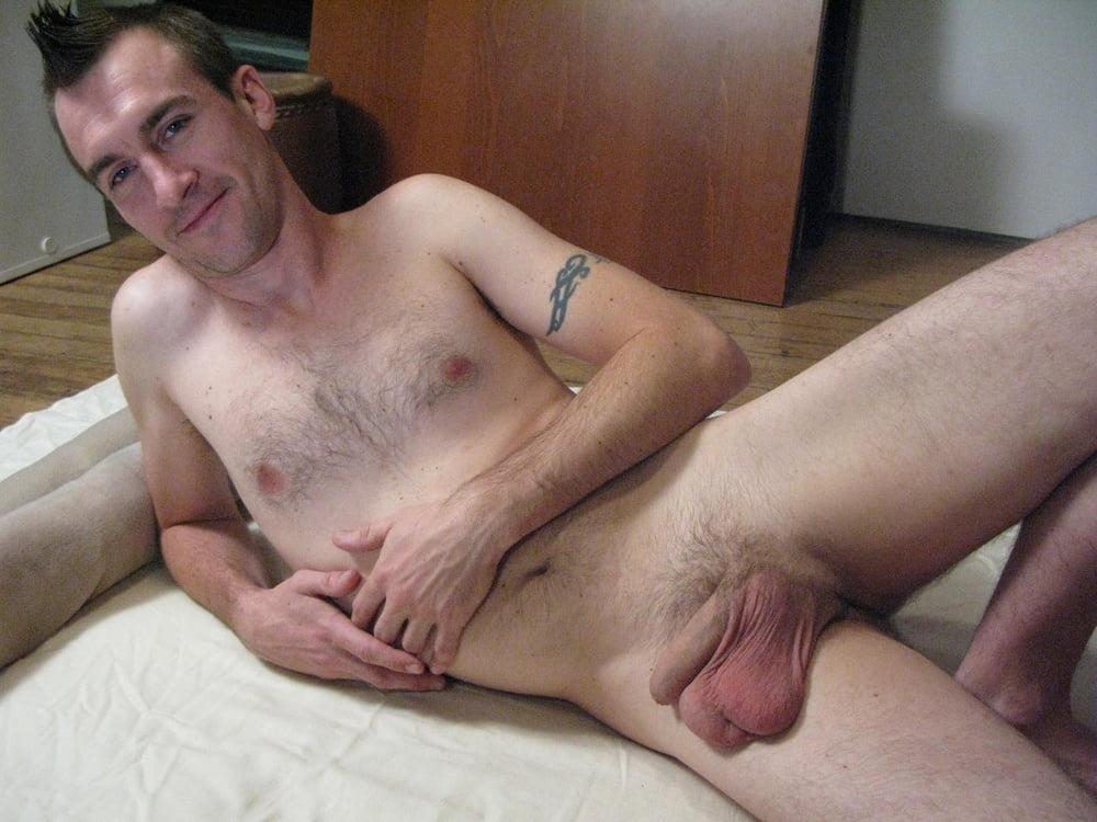 Ripped Mountain Man Bain Strips Naked Jerking His Big Thick Dick Free Naked Men Big Dicks