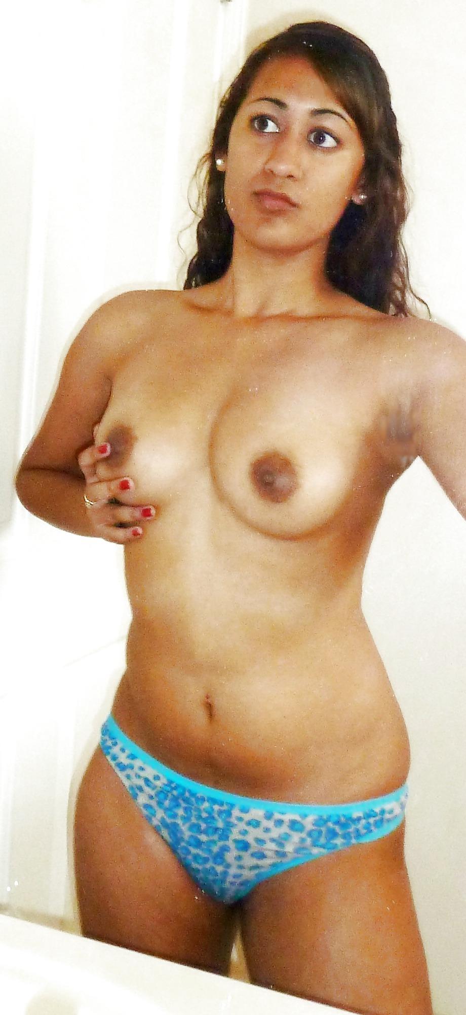 Half caste indian girls naked, pussy pop like a stripper