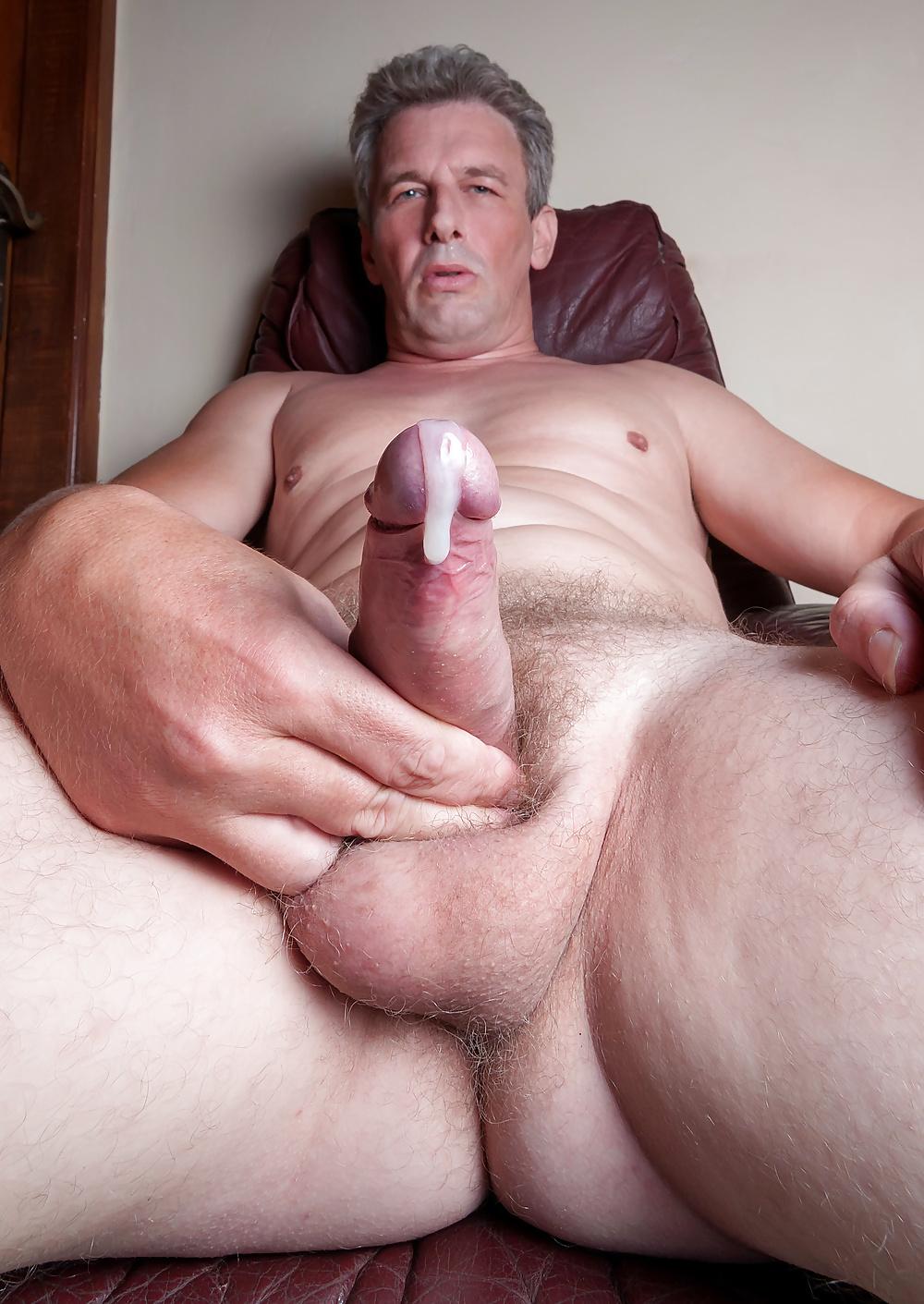 sexy-nude-fat-guys