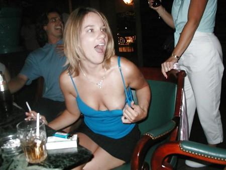 Cuckold mistress captions