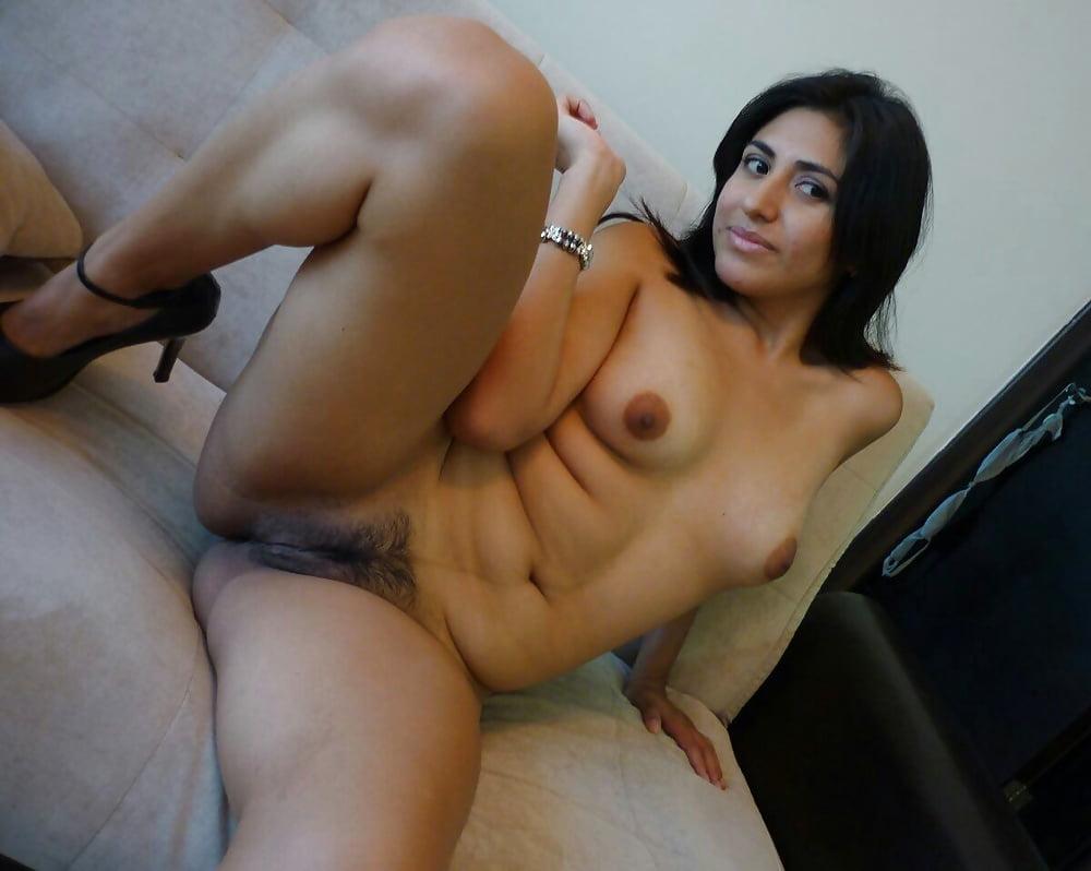 Hot latina milf big ass pov