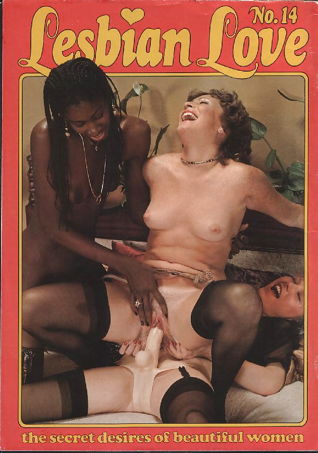 gratis porno lesbisk ræva slikke