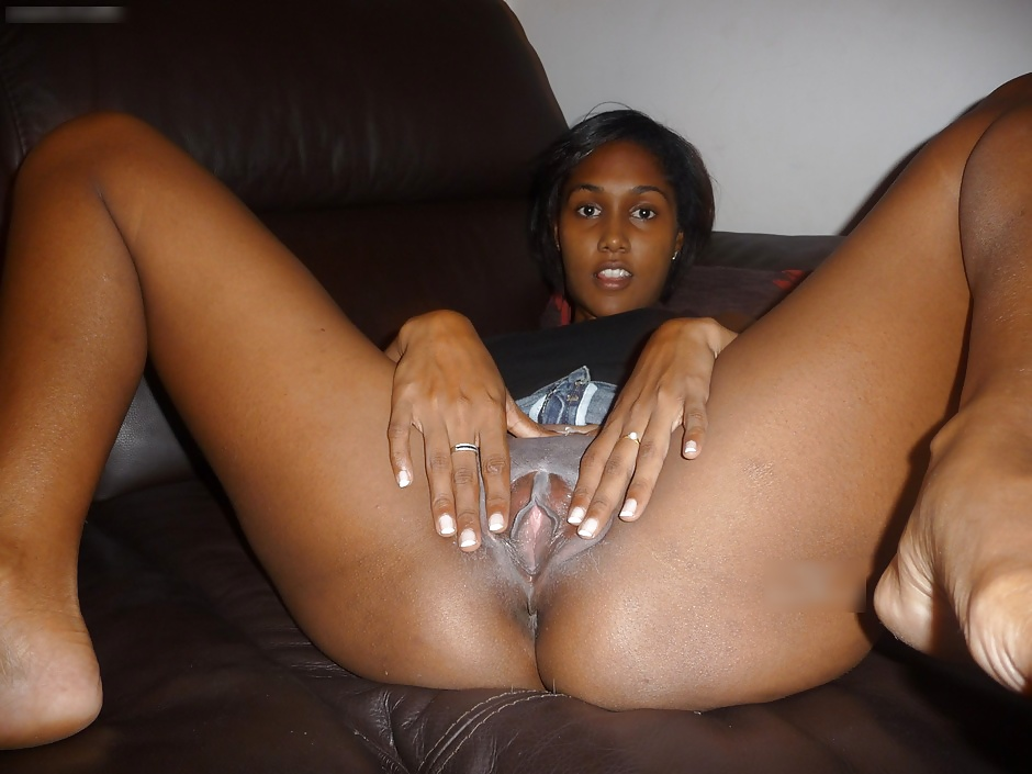 Black young tight pussy, nood girl hot