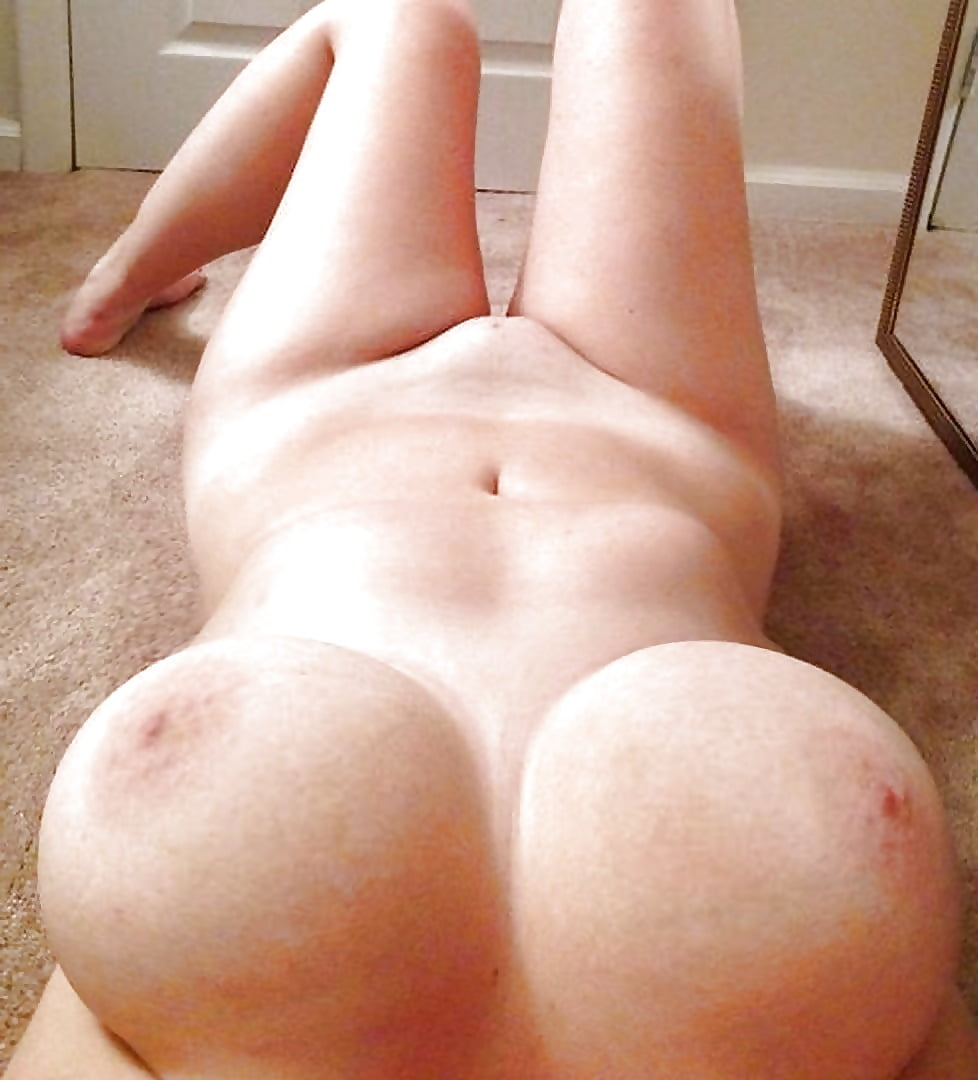 Pov naked girls — photo 4