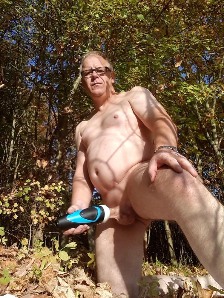 Lehrerin Riesentitten Outdoor Squirten