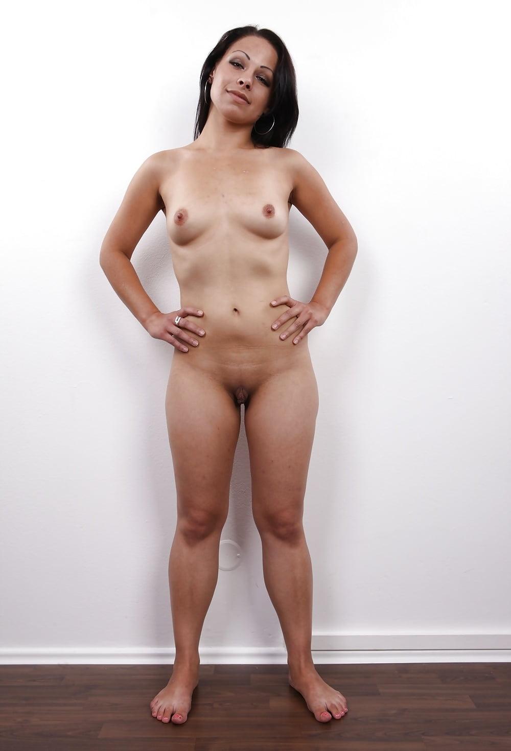 Porn tube 2020 Hot thick girls in bikinis