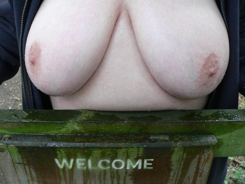 Nice tits #33 - 70 Pics