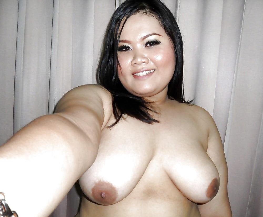 Showing porn images for filipina bbw big tits porn