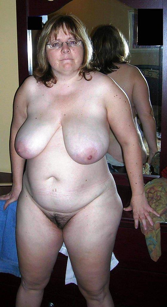 Старые толстые голые женщины фото, порно с толстыми мобильная версия