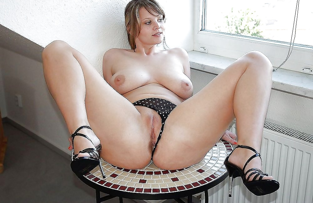 Free southern charms naked ann boots