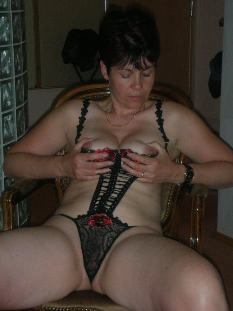 Flagra webcam 18 Flagra webcam 18 Adult stores worcester ma