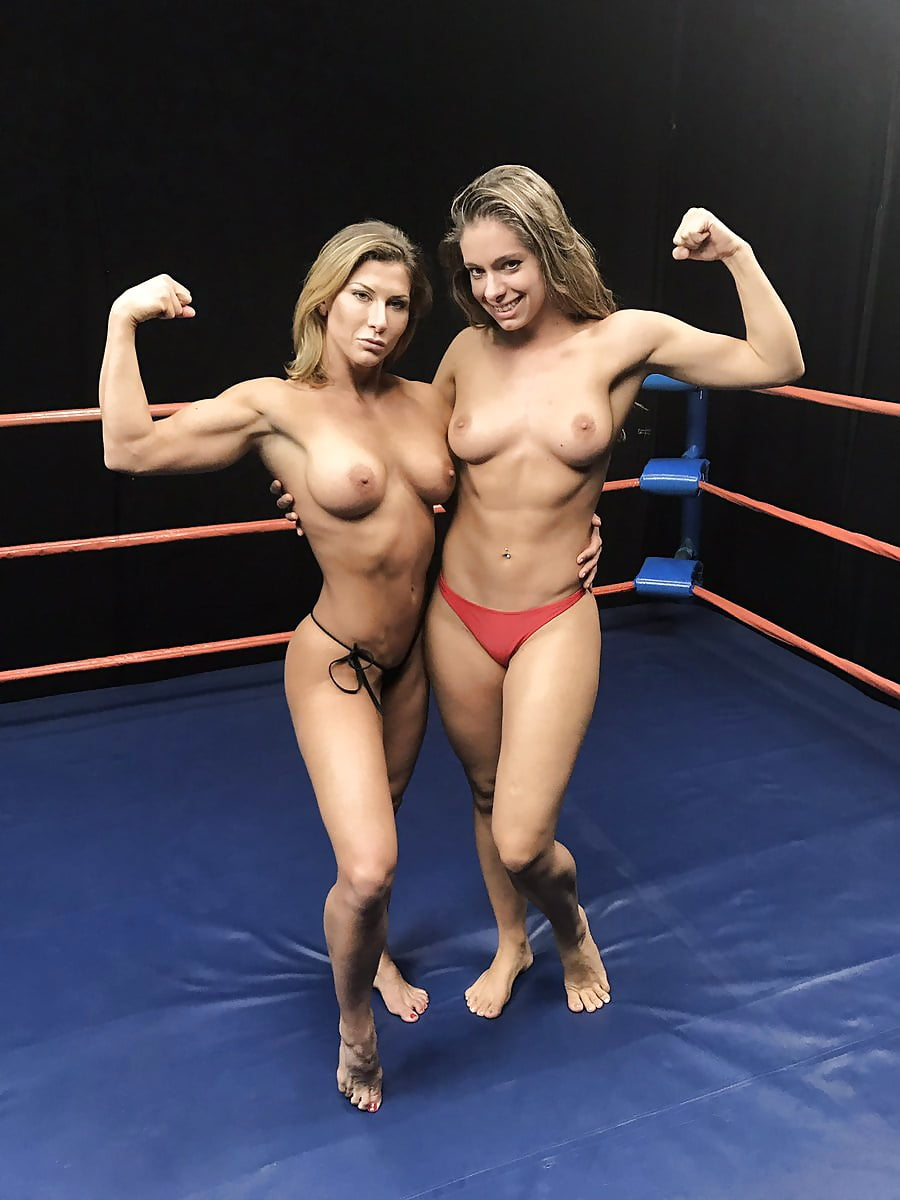 wwe-divastaic-nude-gang-of-new-york-bruno-bang