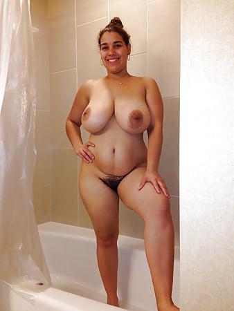 nude gals com