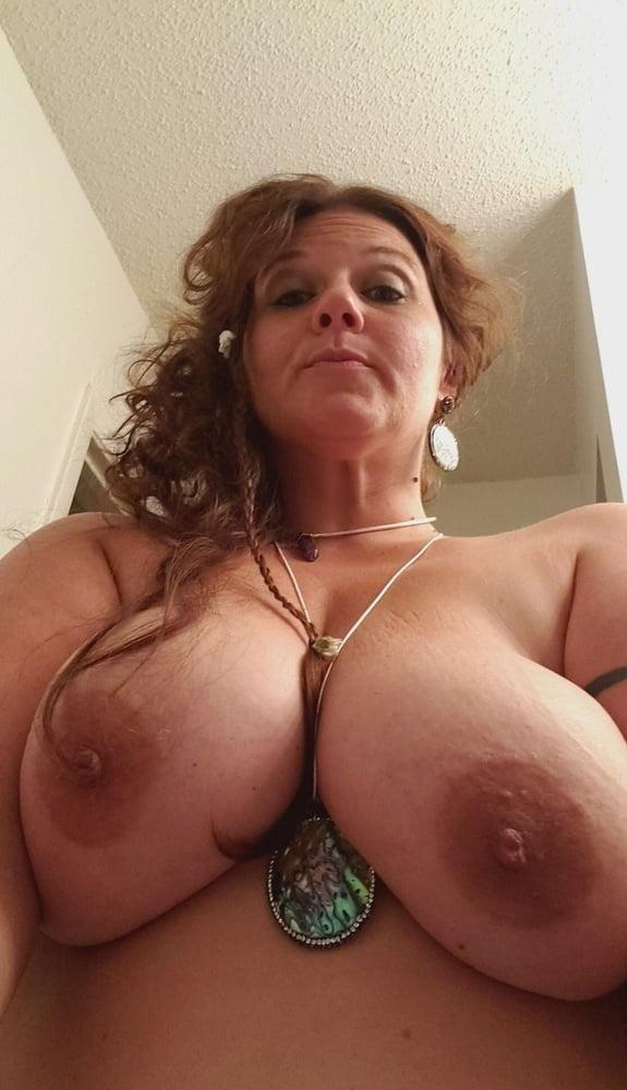 Hot inverted nips milf i want to cum on