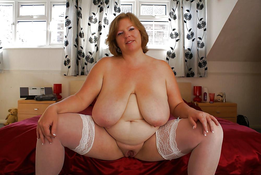 зрелые толстые мамки с огромными сиськами выражению лица