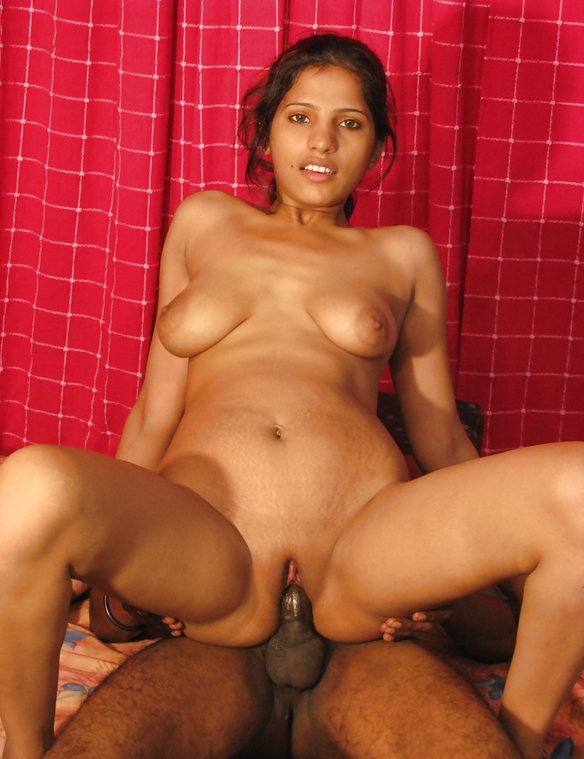 Indian nude fucked rudely, live video my first blowjob