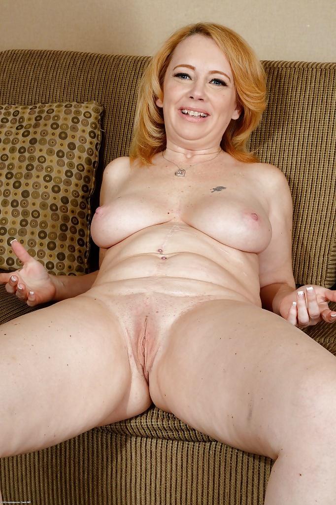 Aunt judy nudes, sex smoking pics