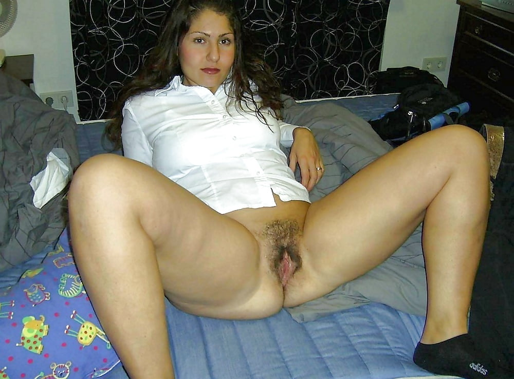 Sexy sleep shirts for women-2003