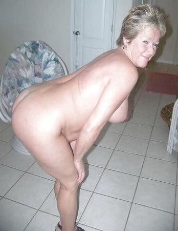 Granny Sexfotos