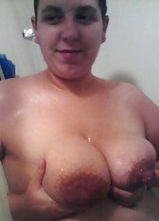 Bbw porn anal hd-9430
