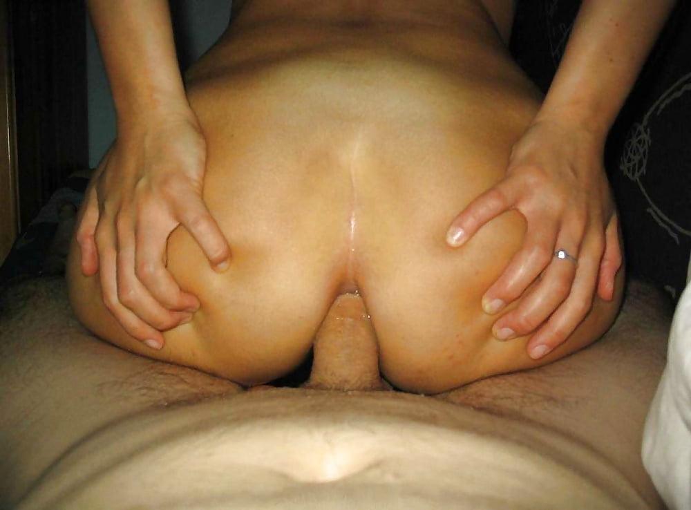 Dirty amateur slut bj fuck-6792