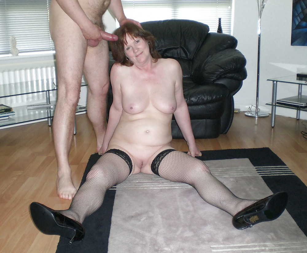 mature-amateur-dominationtures-fish-stuffed-ass-anal