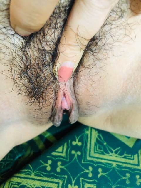 Vietnam sexy girl