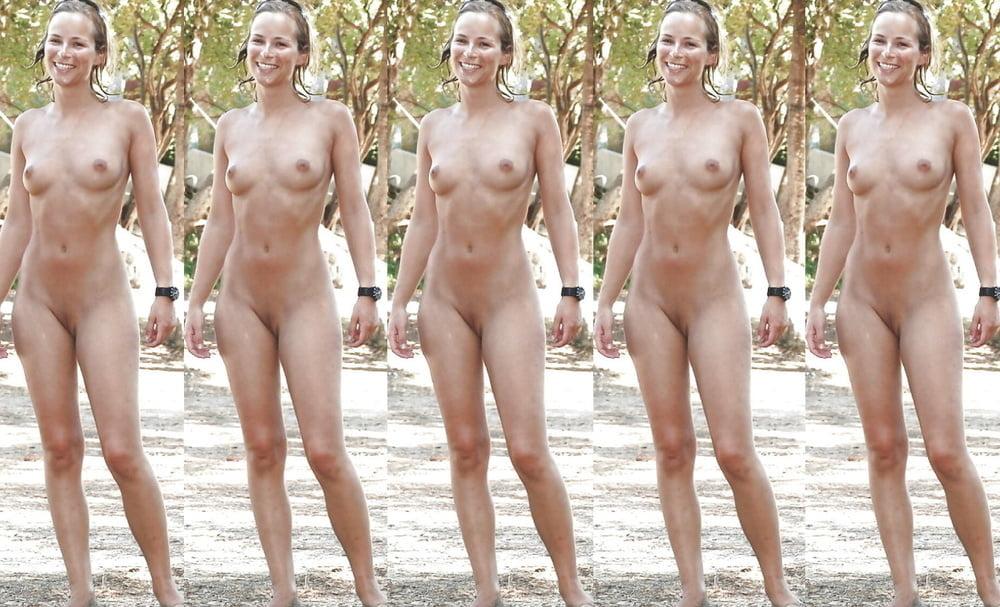 Female pornstars naked