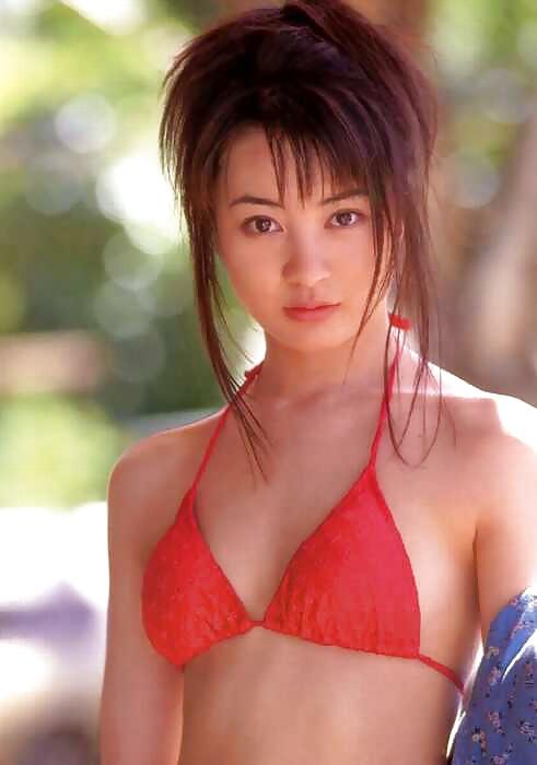 Jennifer esposito nude pics