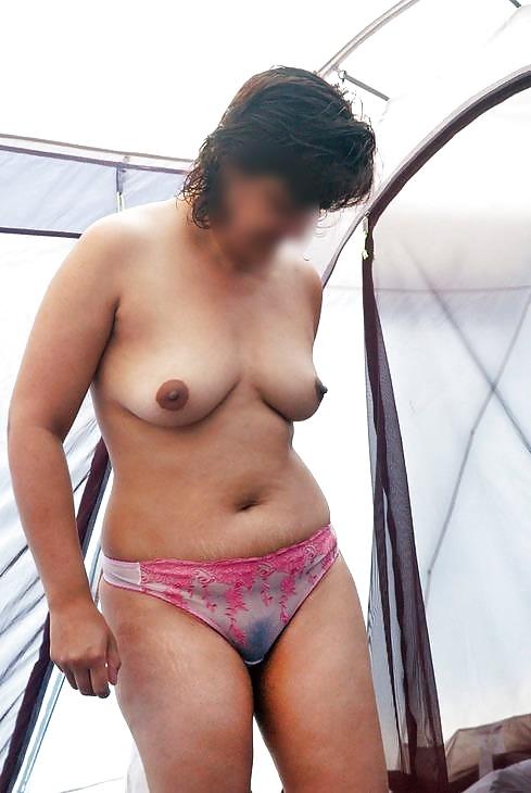 Hot porno Art domination female work