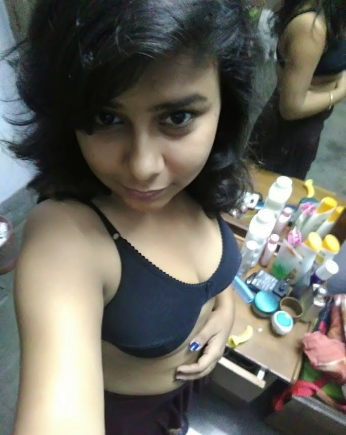 indian-teen-sister-sex-pic-free-young-teacher-pussy-vids